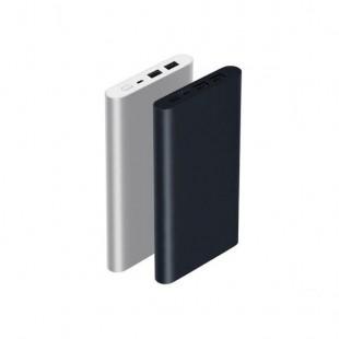 پاوربانک شیائومی Xiaomi Mi Power Bank 20000mAh