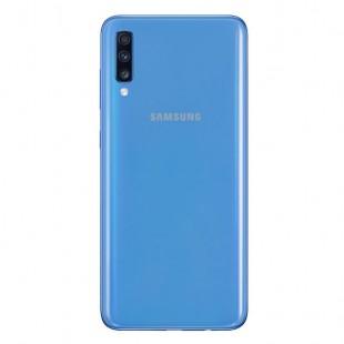 مشخصات گوشی موبایل سامسونگ Samsung Galaxy A70