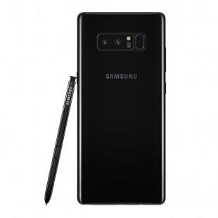 موبايل سامسونگ مدل Galaxy Note 8 SM-N950FD  ظرفيت 64 گيگابايت