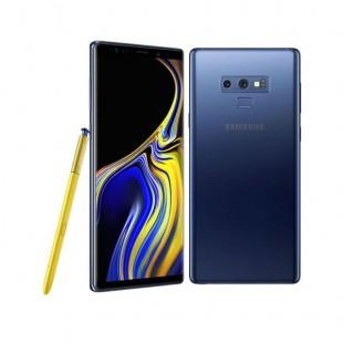 مشخصات گوشی موبایل سامسونگ مدل Galaxy Note9 دو سیم کارت تا ظرفیت 512 گیگابایت