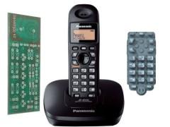 تعمیرات تخصصی تلفن بی سیم پاناسونیک