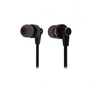 هدفون بلوتوث آوی مدل A990BL ورزشی Wireless SPORTS Earphones