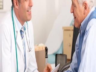 کتاب راهنمای تشخیص و درمان بیماریهای پوست