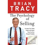 کتاب هنر بستن فروش برایان تریسی