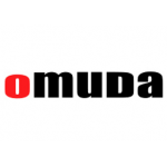 آمودا