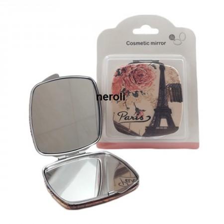آینه کوچک کیفی