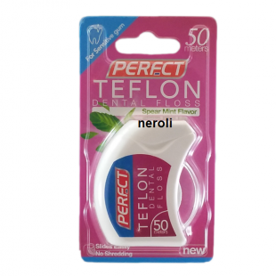 نخ دندان PERFCT