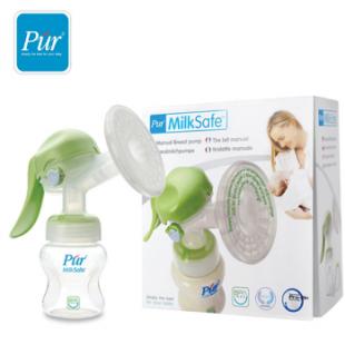 شیردوش پمپی Pur