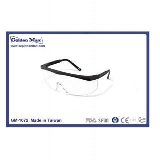 GM-1072