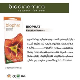 BIOPHAT