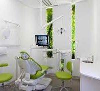 بهداشت محیط در دندانپزشکی