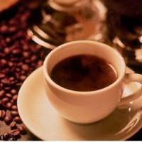 قهوه و مزایای آن