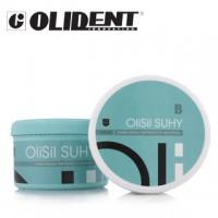 OliSil SUHY