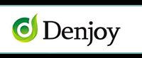 Denjoy چین