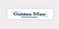 Golden Max     تایوان