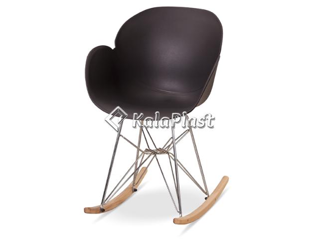 صندلی راک صدف