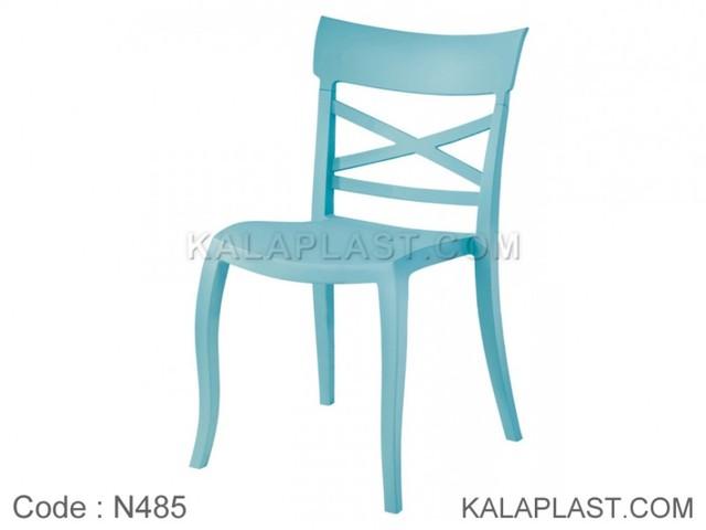 صندلی بدون دسته ایکسرا-اس کد N485