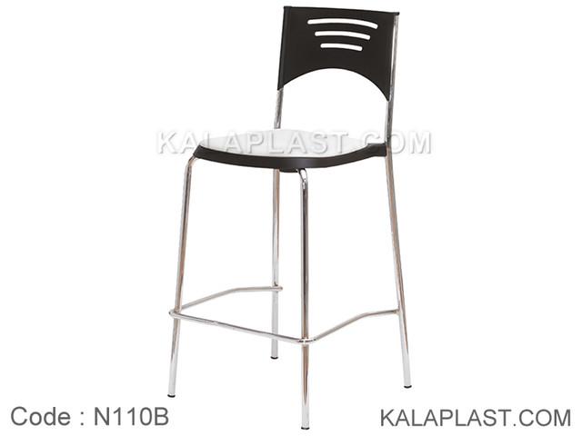 صندلی کانتر کافه