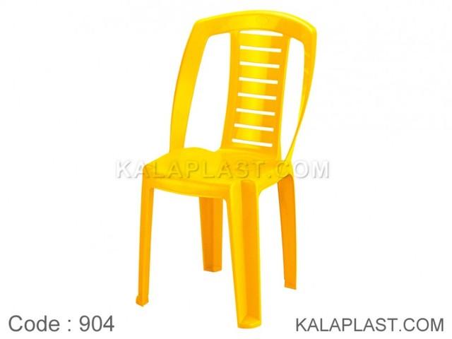صندلی بدون دسته کد 904