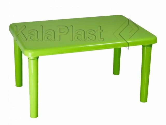 میز کودک مستطیل 829