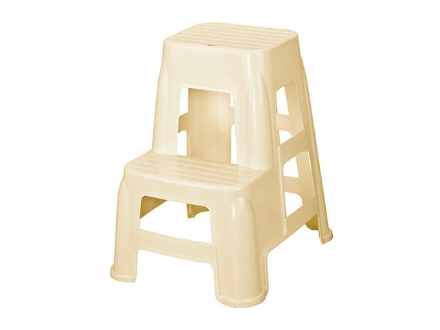 چهارپایه پله دار متوسط  1617