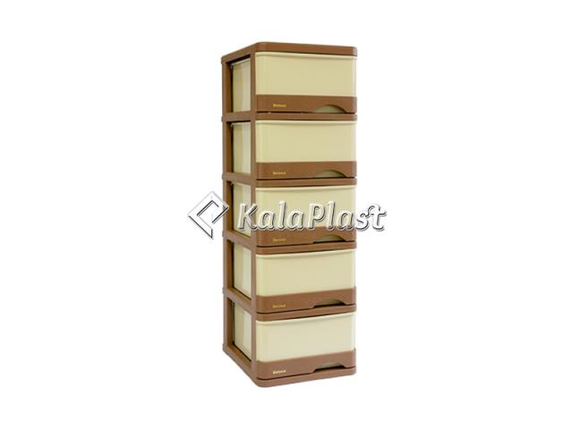 فایل متوسط طرح چوب دل آسا D116-L5