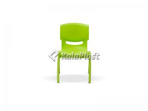 صندلی کودک بدون دسته لبخند