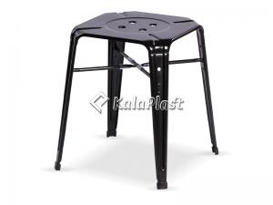 چهارپایه تمام فلزی بیتا