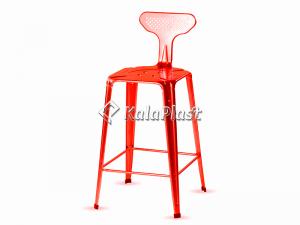 صندلی اپن بیتا
