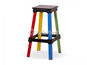 چهارپایه فلزی نستاس (nastas)