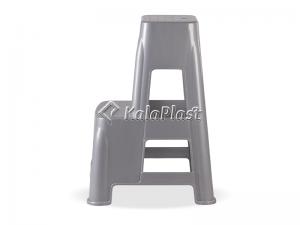 چهارپایه پله دار بلند سوپر کد 1618