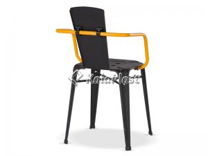 صندلی تمام فلزی تیام
