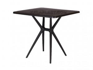 میز 4 نفره آیس