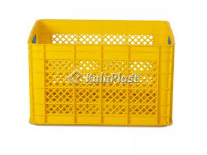 سبد صنعتی پلاستیکی کد 3760