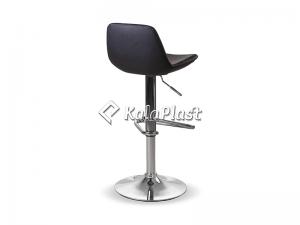 صندلی اپن جک دار روژان