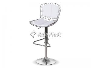 صندلی اپن جک دار برتویا
