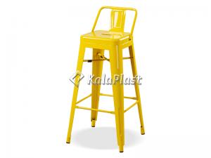 صندلی اپن فلزی تولیکس