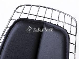 صندلی اپن جک دار پاپیتال
