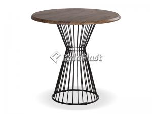 میز برتویا