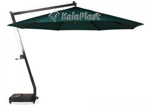 چتر پایه کنار بزرگ