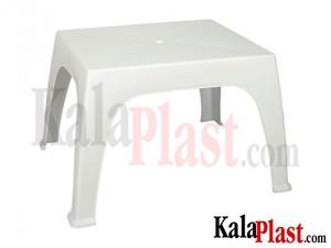 میز عسلی پلاستیکی.jpg