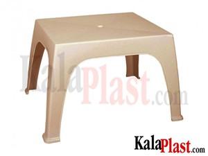 میز عسلی پلاستیکی 1.jpg