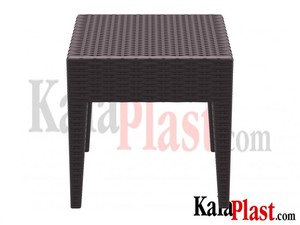 001_ml_side_table_brown_front_side1.jpg