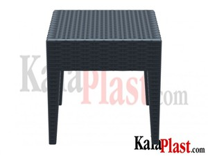001_ml_side_table_brown_front_side11.jpg