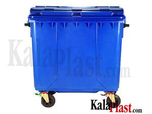 سطل زباله 770 لیتری مکانیزه پلی اتیلن شهری.jpg