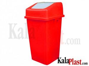 سطل بادبزنی 120 لیتری با درب دمپری سبلانز.jpg