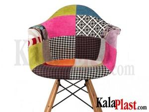 صندلی-مبلمان1.jpg