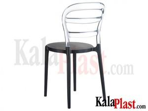 صندلی زیبا 1.jpg