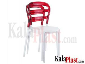 صندلی زیبا 2.jpg