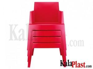 صندلی شیک 2.jpg